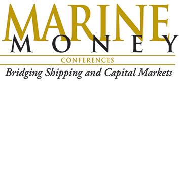 12th Marine Money Gulf Ship Finance Forum