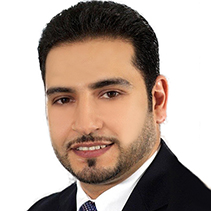 Ayman Diab