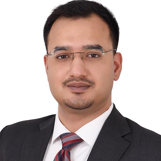 Abdul Hannan Mian