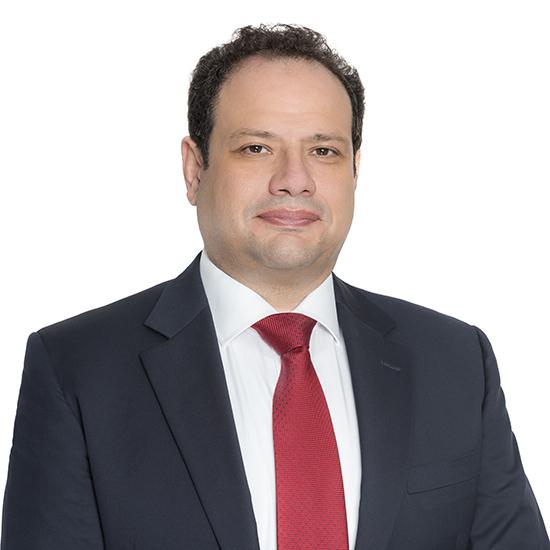 Abdulsalam Awad