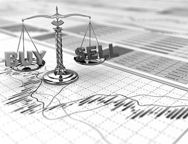 Adopting Best Practice Using Price Adjustment Mechanisms