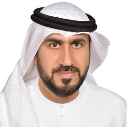 Ahmed Mohammed Haji Alhammadi