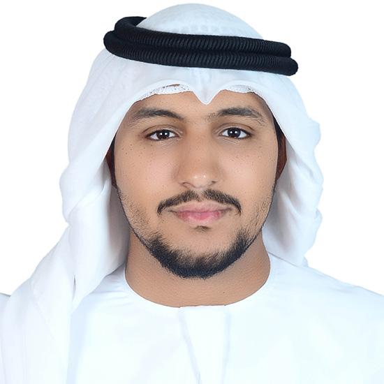 Ahmed Saleh Hussein Fadaq Alhashmi