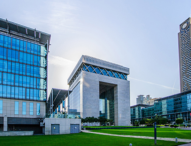 Court of First Instance ruling sets new legal precedent which binds the DIFC small claims tribunal in future cases