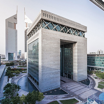 DIFC Moves to Allow Free Zone Companies Do Business 'Onshore'
