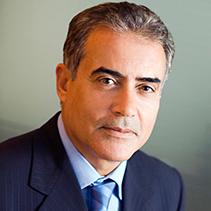 DR. FARAJ A. AHNISH