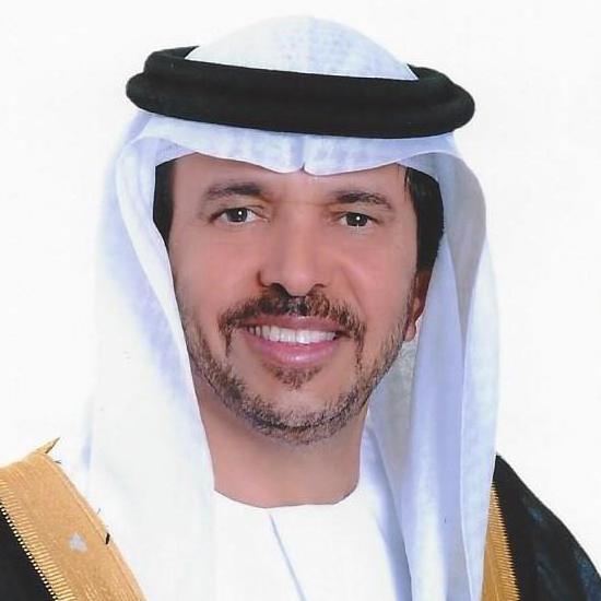 Dr. Hadef Al Dhaheri