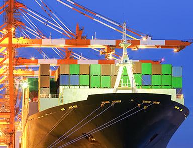 EMAC – The Next Step in Making Dubai a World-Class Maritime Hub