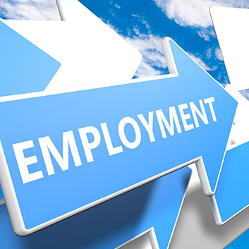 Employment Law: What's New in 2016