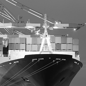 Emirates Maritime Arbitration Centre ('EMAC'): Commencement of Operations in September 2016