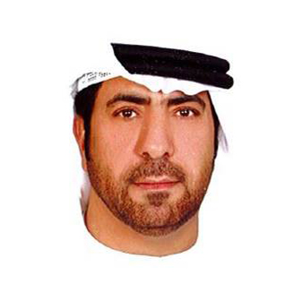 Farook Khalaf Aljubouri