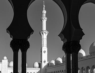 Foundations of Islamic Finance