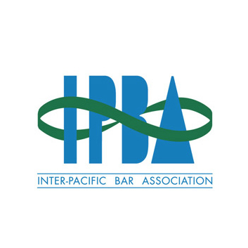IPBA Mid-Year Council Meeting and Regional Conference in Dubai