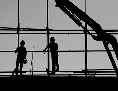 Is Covid-19 to be regarded as a Force Majeure Event in Construction Contracts subject to UAE Law?