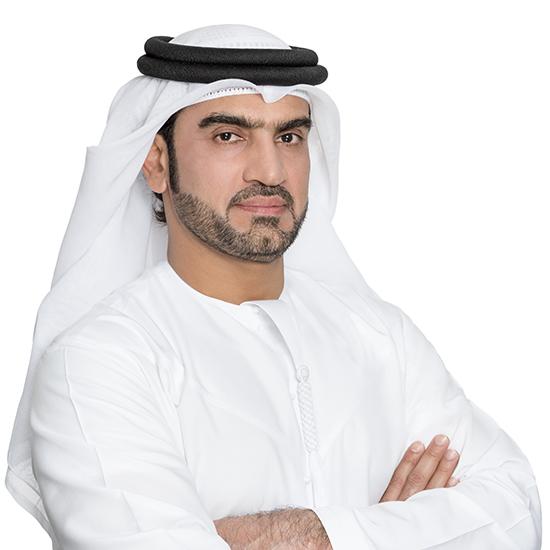 Khaled Al Hayyas