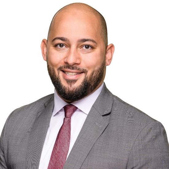 Karim Mahmoud