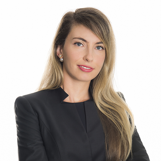 Maria Lezala