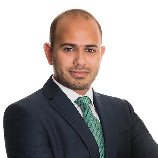 Marwan Abdel Hamid