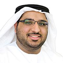 Mohammed Al Dhaheri