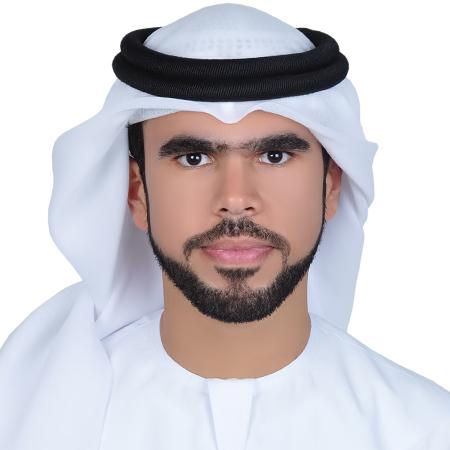 Nasser Ali Boausaibah