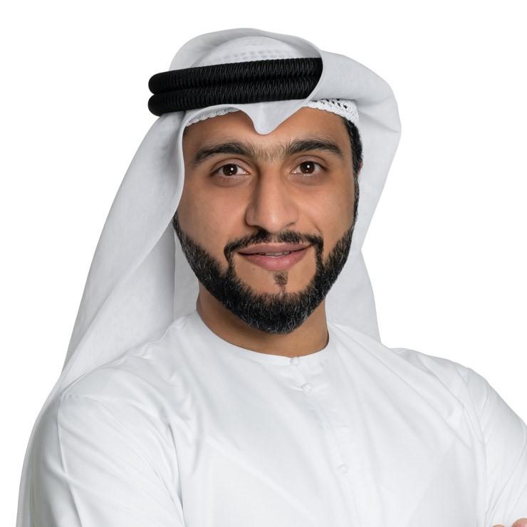 Omar Al Heloo