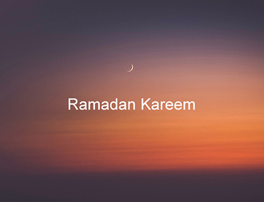Ramadan is here - What employers and employees need to know