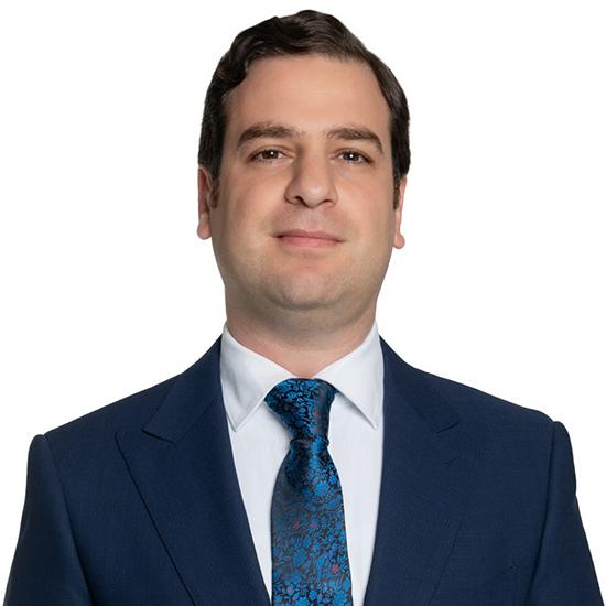 Rami Obeid
