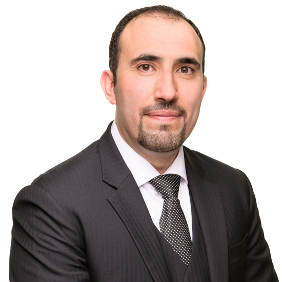 Rami Omar
