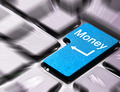 Regulation of e-payments in the UAE as businesses cash-in on cash-less solutions
