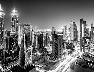 Restrictions on foreign ownership of UAE companies set to be partially lifted in Q1 of 2018