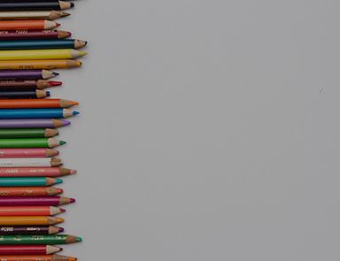 Revisiting VAT for Schools