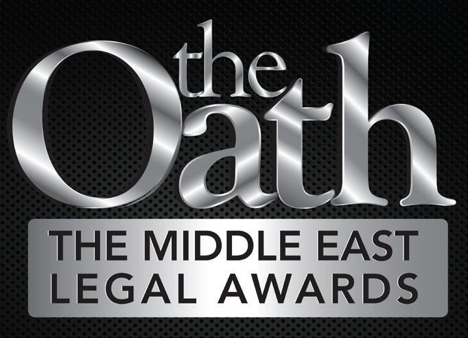 Shortlisted for Litigation & Dispute Resolution Team of the Year 2018