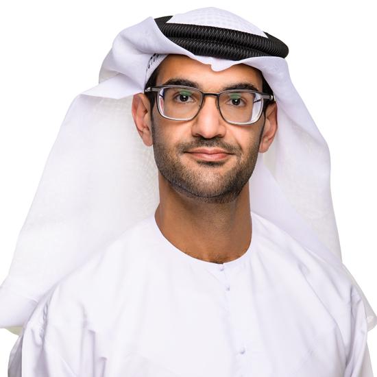 Taher Abdeen Ibrahim
