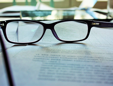 The Duty of Good Faith in UAE Contracts: All in Good Faith?