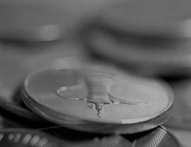 The VAT Refund Scheme for Tourists