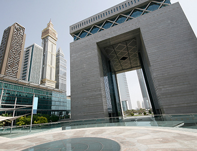 The most significant changes DIFC employers need to know about the new DIFC Employment Law No. 2 of 2019