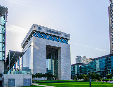 The new Foundations Law in the DIFC