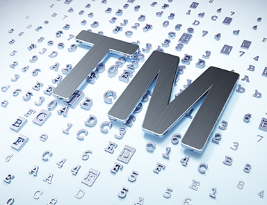 Three lessons for trade mark owners in the UAE