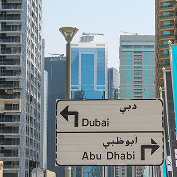 UAE: Challenges faced by international firms