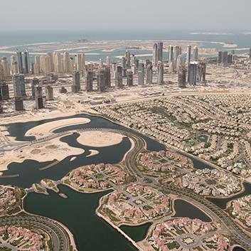 VAT in the UAE -