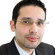 Walid Azzam
